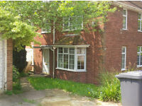 4 bedroom house to rent £1300 pcm, near High Wycombe railway station