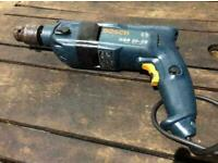 Drill BOSCH GBH 20-2E 701W Hammer Drill 110V