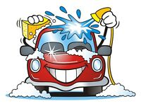 R&S MOBILE VALETING*15 YEARS EXPERIENCE*GREAT PRICES