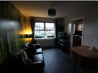 Apartment for Sale Antrim Only £75,000 Investment Commuters