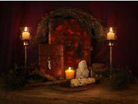 Spiritual Healers, Black Magic Expert, Psychic, Astrology, Love Spells Caster, Black Magic Love