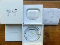 Used Apple AirPods Pro 2