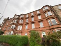 Whitehill Street, Dennistoun, Glasgow, 3 bedrooms