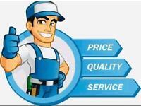 Handyman service Only £35 Clapham-Peckham-Bermondsey Flat-Pack Furniture, Curtain-Blind 07802825468