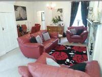 Lovely 2 bed home for rent new tredegar