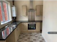 2 bedroom house in Clark Grove, Leeds, LS9 (2 bed) (#909475)
