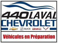 2013 Chevrolet Equinox 1LT Seulement 32 000km *** NOUVELLE ARRIV