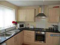 2 bedroom flat in Highgate Street, Liverpool, L7 (2 bed)