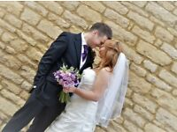 Female wedding photographer with a natural, fun & relaxed style - In & around Cambridge Ely St Ives