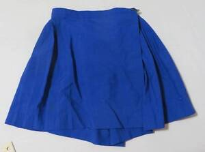 Eastwood Public Primary School - Girl's Sport Skirt Eastwood Ryde Area Preview