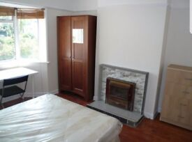 Would you like to have your own room? Are you looking for something close to the MILE END station?