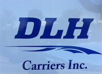 Hiring AZ drivers and owner operators for Flatbed and Dry Van