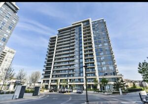 One bedroom luxury condo for rent. Thorrnhill.