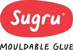 Sugru-Direct
