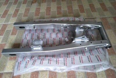 kawasaki 150 for sale  Shipping to Canada