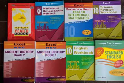 ancient history books gumtree australia free local classifieds