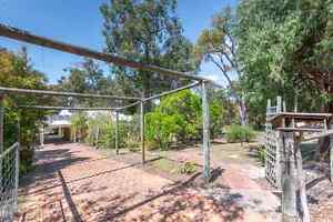 Amazing Huge Land with Rustic Home - Offers from $540,000 Wellard Kwinana Area Preview
