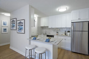 Great Bachelor suites at Braemar Gardens Call Now!