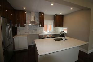 Executive, Urban 2 Bed, 2 Bath in Little Italy!