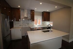 *Executive, Urban 2 Bed, 2 Bath in Little Italy!