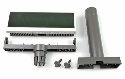 75p7077 Toshiba Customer Pole Display Kit