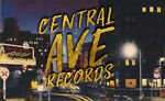 Central Ave Records