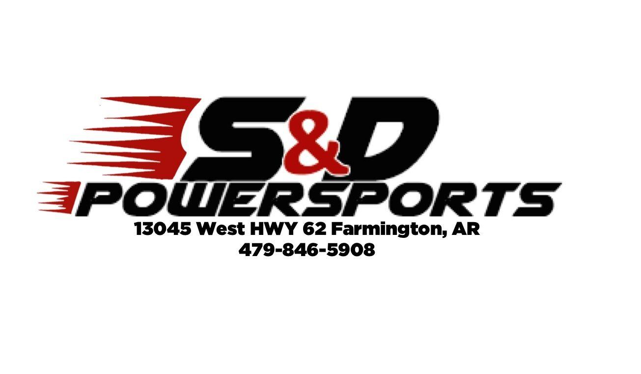SD_PowerSports LLC