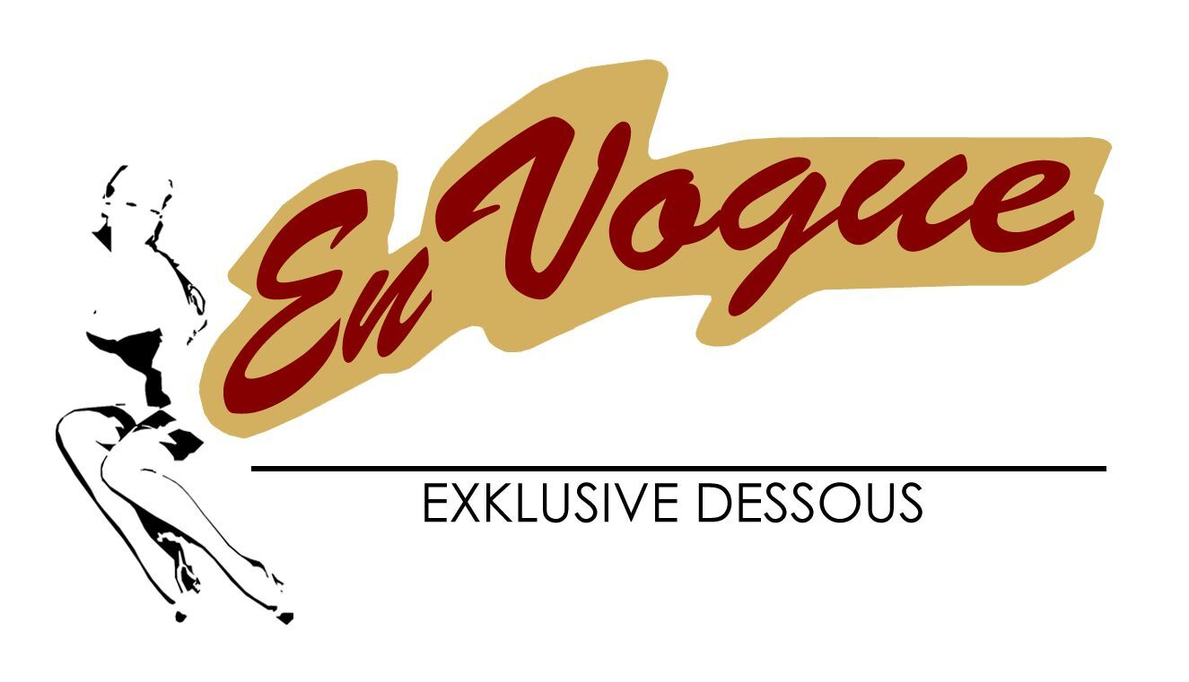 Exclusive Dessous by En Vogue