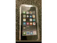 Ipod touch 32GB 6th Generation Grey