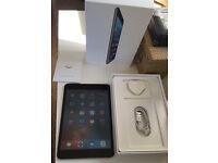 Apple iPad Mini , 16gb, wifi, slate grey