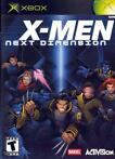 X-Men Next Dimension (xbox used game) | Xbox | iDeal
