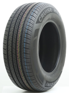 "New Tires Clearance Sale  14"" 15"" 16"" 17"" 18"" 19"" 20"""