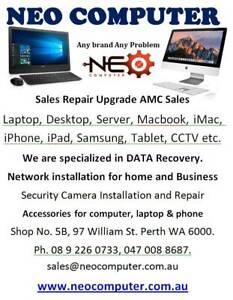Repair Laptop, Macbook, iPhone, Samsung, Gaming Computer