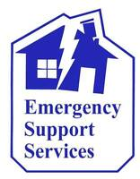 Become a Lake Country Emergency Support Services Volunteer Today