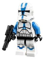 WANTED: LEGO Star Wars Troopers!!! (Clones, Storm, First Order.)