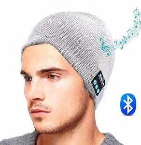Bluetooth Toque