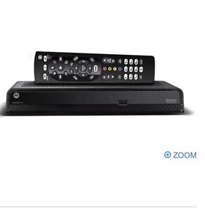 Looking for Shaw Direct Equipment
