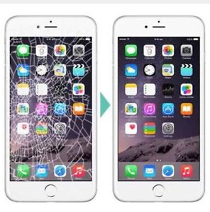 iPhone iPad repair at best price Melbourne CBD Melbourne City Preview