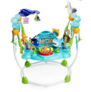Disney Jumparoo