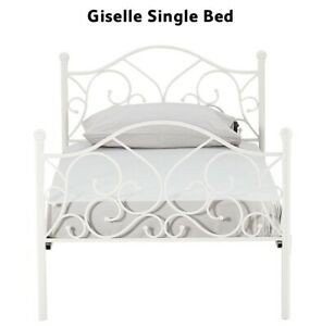 Single bed frame for $55 FREE ASSEMBLY AND DELIVERY 🚚