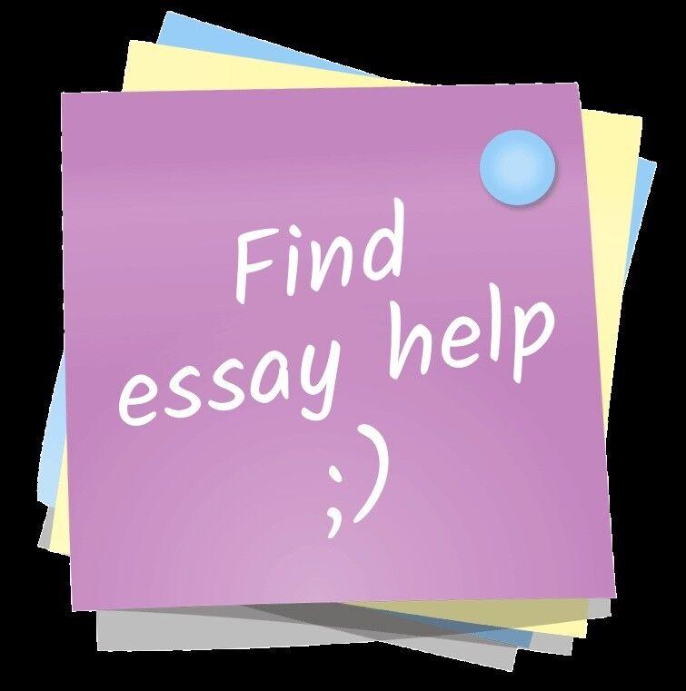 Online Dissertation Help Edinburgh - Dissertation help edinburgh