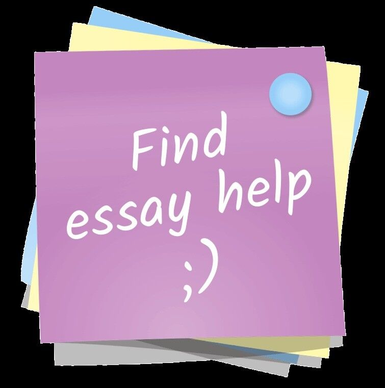 Thesis editing services melbourne photo 2