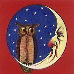 Night Owl Cafe