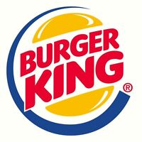Team Members - BURGER KING