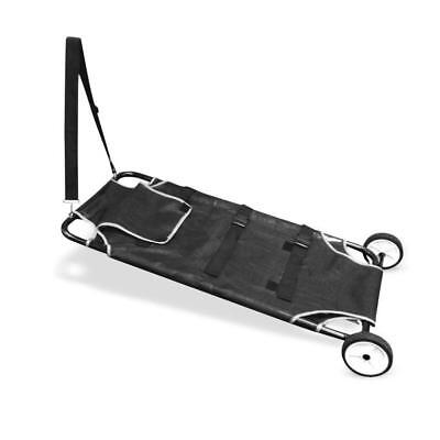 Dog Hound Pet Animal (Pet Transport Stretcher  Dog/Animal/Emergency/Recovery 250lb Max  22 x 45in )