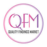 QFMarket