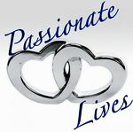Passionate Lives