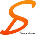 SD-Versandhaus