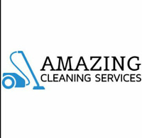 Amazing Cleaning Services Cheapest Guaranteed