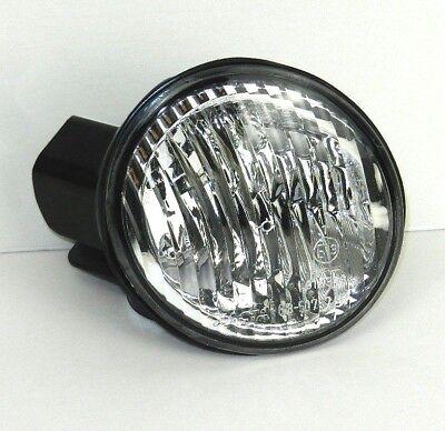 TOYOTA COROLLA 1997-1999 [E11] FRONT INDICATOR LAMP LIGHT REPEATER O/S RIGHT